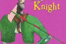 The Independent Princess / A Mighty Girl's top picks of books starring Independent Princesses -- to view the complete collection or to sort by age, visit http://www.amightygirl.com/mighty-girl-picks/independent-princess / by A Mighty Girl