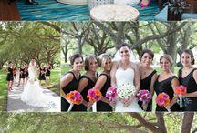 Renaissance Vinoy Weddings / Weddings at the Renaissance Vinoy, in St. Petersburg Florida, that we have photographed