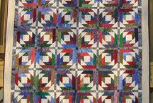Pinapple Quilts