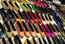 Sapatos kokua