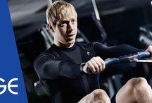 Fitness Equipment Hire