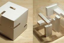 Models | Arch