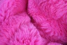 Hot Pink Heaven