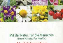 German Homeopathy Remedies / Homeopathy medicines made in Germany for various health ailments like eye weakness, cardiac insufficiency, muscular & rheumatic pain, general body weakness, Impotence or erectile dysfunction, Liver ailments, Iron deficinecy anemia etc. German Homeopathy brands like Dr. Reckeweg, Dr.Schwabe, Hevert