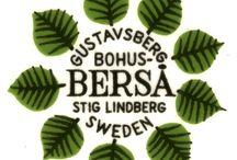 swedish design