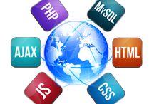 Xperts Web Design - April