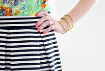 DIY Clothes for Grown-ups