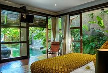Bali villa seminyak / Villas in Bali are eco-friendly and surrounding environment of sandy beaches, lush tropical forests, waterfall, lake, rivers, rising mountains and ancient temples. Contact with Intouch realty for sale, rental and lease at affordable price.