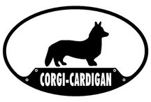 Corgi / Corgi Products