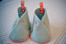 couture bébé/ enfants