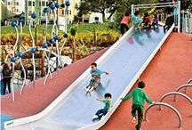 Fun Things To Do in SF Bay Area with Kids