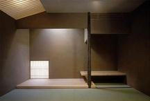✳︎Japanese room