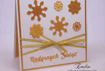Kartki Bożonarodzeniowe/Christmas cards / card, cards, christmas, nativity