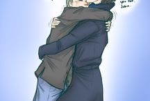 no! Im not the superwholock one!!