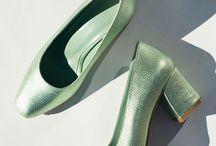 Swipe | Shoes