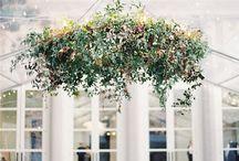 Rustic Wedding | Casamento Rústico