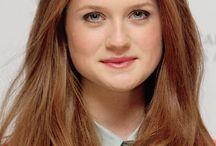 Ginny ❤
