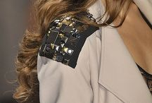 Detail in fashion