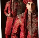Men Muslim Fashion