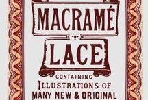 Macrame