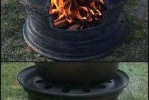 Luboš Oheň