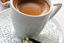 Café♡☆♡☆♡☆☆