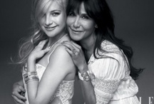 {Mother Daughter}