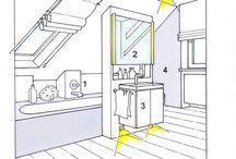 Ideen fürs Haus