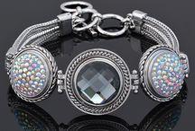 Nugz Jewelry
