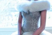Luksusowa zima/luxury winter