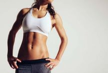 Weight Loss Tips for All