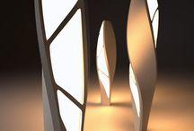 Modern & Contemporary Furniture