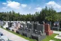 神奈川県にある霊園・墓地 / 神奈川県にある霊園・墓地のご案内。公営・市営のお墓情報も掲載中。