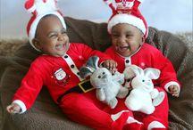 twins/Gemelos babies / bebés babies twins gemelos black girls