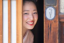 京都おすすめ観光スポット