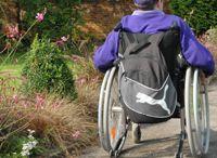 Special Needs Gardening