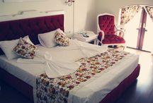 Alara Adalya Hotel
