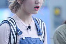 전소미 아이오아이
