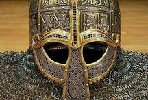 Viking Rustninger