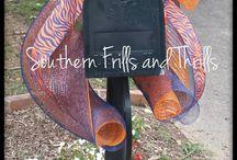 auburn bows