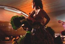 Gypsy dance classes to learn in London / Romani Gypsy dance classes, education and training.
