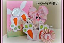 Easter/ Spring