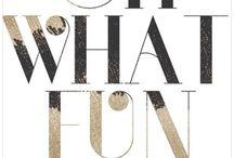 Typografisk