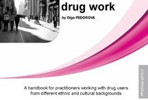 Combating Drug Abuse and Illicit Trafficking