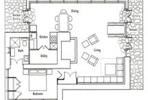 Home - House plans