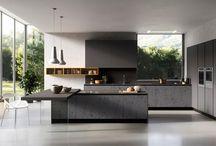 KITCHEN modern / kitchen, Kitchen furniture modern, italian kitchens modern, мебель для кухни модерн, итальянские кухни в стиле модерн, кухня,