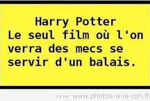 bague harry potter