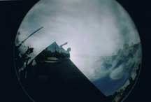 fisheye by me