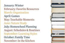 Homeschooling Tips for Moms / This board contains the posts from the Tips for Homeschooling Moms that the Homeschool Blogging Network posted.  This includes the Autumn 2015 and Christmas 2015 mini-series.  In 2016, each blogger posts on the specified month's topic on the first Friday of that month.