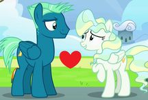 mlp couples